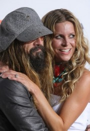 photo-Rob-Zombie-film producer-Halloween-2