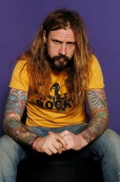 photo-Robert-Bartleh-Cummings-vocal-band-Rob-Zombie