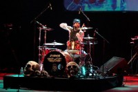 photo-Tommy-Clufetos-drummer-Rob-Zombie