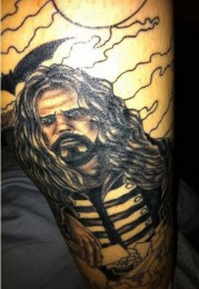photo-rob-zombie-fan-art-tattoo