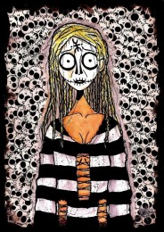 photo-rob-zombie-fan-paint