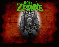 photo-rob-zombie-fan-paintings