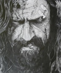 photo-rob-zombie-fan-pictures