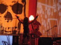 photo-live-koncert-2003-metal-rob-zombie