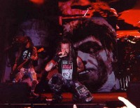 photo-live-show-2000-metal-rob-zombie