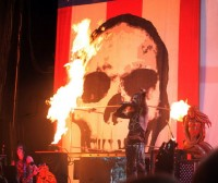photo-live-show-2001-metal-rob-zombie