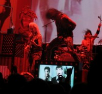 photo-live-show-2002-metal-rob-zombie