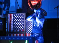 photo-live-show-2003-metal-rob-zombie