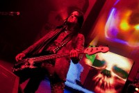 photo-2009-Hellbilly-Deluxe-tour-Rob-Zombie