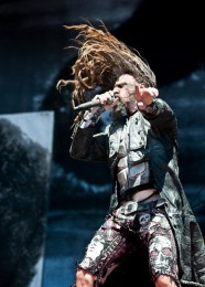 photo-rob-zombie-concert-2012-industrial
