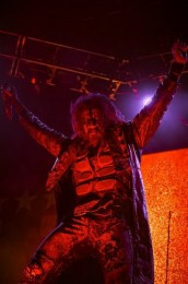 photo-rob-zombie-metal-2012