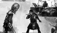 photo-rob-zombie-metalfest-2012