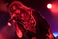 photo-Rob-Zombie-concert-festivals-2013