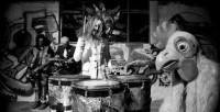 photo-Rob-Zombie-Dead-City-Radio-And-The-New-Gods-Of-Supertown