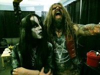 photo-live-rob-zombie-behind-scene