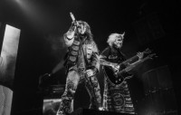 photo-live-rob-zombie-drowning-pool-feat-rob-zombie