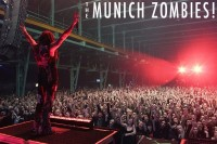 photo-live-rob-zombie-industrial-metal