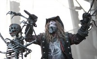 photo-live-rob-zombie-john-5-Superbeast