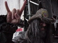 photo-live-rob-zombie-Meet-The-Creeper