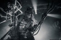 photo-live-rob-zombie-metal-band