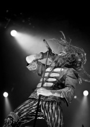 photo-live-rob-zombie-sick-bubblegum-skrillex