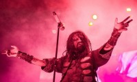 photo-live-rob-zombie-two-lane-blacktop