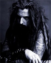 photo-rob-zombie-industrial-rock