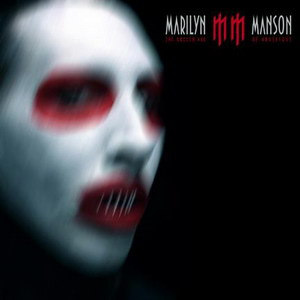 photo-marilyn-manson-the-golden-age-of-grotesque-2003