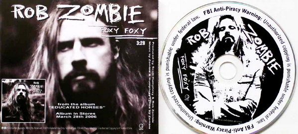photo-rob-zombie-foxy-foxy-single-mp3-2006