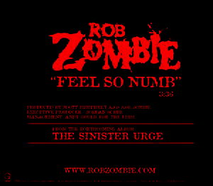 photo-rob-zombie-feel-so-numb-single-2001