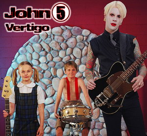 photo-cover-john-5-vertigo-album-mp3-2004