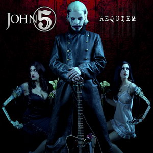 photo-cover-john-5-requiem-album-2008