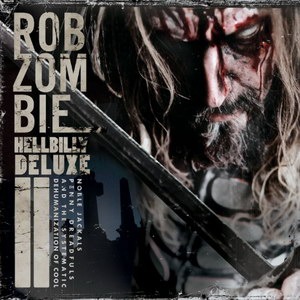 rob-zombie-hellbilly-deluxe-ii-special-edition-bonus-dvd-2010