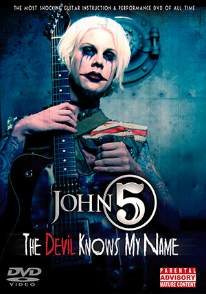 cover-john-5-the-devil-knows-my-name-dvd-2007