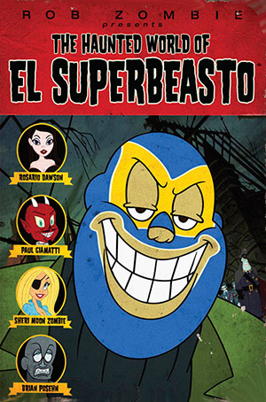 film-video-rob-zombie-the-haunted-world-of-el-superbeasto-dvd-2009
