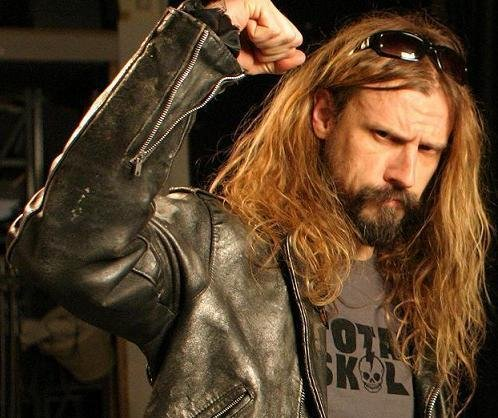 photo-live-rob-zombie-band-behind-scene