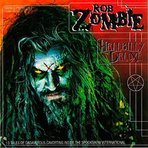 photo-cover-Rob-Zombie-Hellbilly-Deluxe-1998