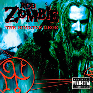 photo-cover-Rob-Zombie-The-Sinister-Urge-2001